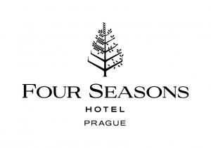 Logo FOUR SEASONS HOTEL PRAGUE