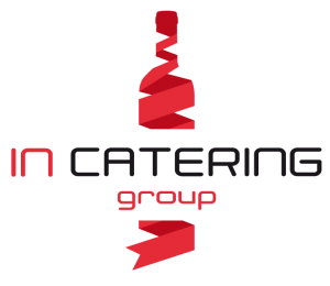 Logo In Catering group