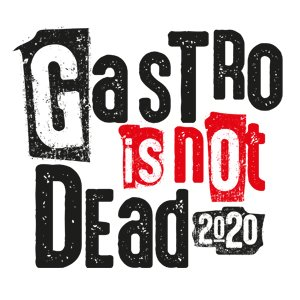 Gastro Is Not Dead